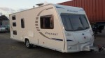 We move many Caravans for Shipping to New Zealand, Korea, Australia, USA Etc. We tow any make of caravan including:- Abi, Ace, Adria, Atlas, Avendale, Bailey, Compass, Cosalt, Dessacarr, Buccaneer, Coachman, Dethleffs, Elddis, Fendt, Fleetwood, Hobby, Hymer, Lunar, Roma, Sterling, Swift, Tabbert, Vanmaster, Willerby - click to enlarge